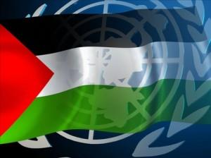 palestine_flag_un