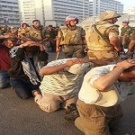 Impartial investigation necessary before Egypt spirals into violence