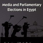 Evaluating the media performance during the 2011 parliamentary elections