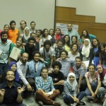 CIHRS concludes its 20th training course on human rights