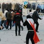 في ندوة على هامش فعاليات مجلس حقوق الإنسان:<br>القمع والإفلات من العقاب مازالا قائمين في البحرين والإمارات واليمن