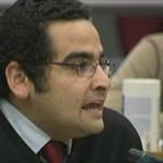 Escalating reprisals against human rights defenders