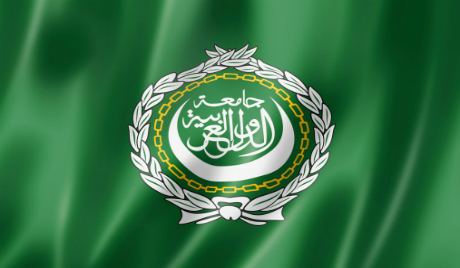 arab_leagueflag
