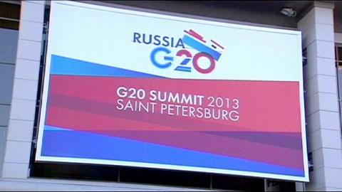b8e24923_606x341_237714_syria-threatens-to-overshadow-g20-summit