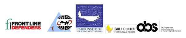 logos 17112013