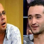 The Verdict against Maher, Doma and Adel… The Judiciary politicized and converted into one of the Authority's Security Tools