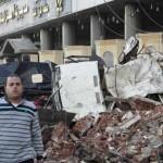منظمات حقوقية تدين حادث الدقهلية الإرهابي وتطالب بالتصدي للإرهاب دون التضحية بحقوق الإنسان