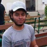 12 مؤسسة حقوقية ترسل خطابًا لرئيس جامعة القاهرة تدين فيه مقتل «محمد رضا» على يد قوات الأمن