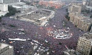 ثورة 30 يونيو12