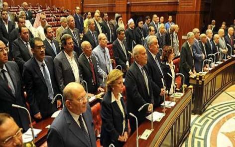 لجنة الخمسين