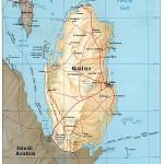 قطر: التقدم الاقتصادي يتغذى على القمع ومظاهر العبودية المعاصرة