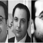 Syria: Free Key Rights Defenders Government Arbitrarily Holds Darwish, Colleagues Despite UN Demands