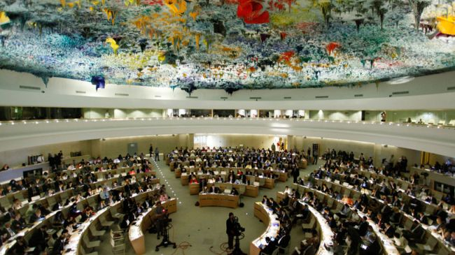 337699_UNHRC-Geneva