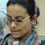 Confirmation of the Verdict against Mahienour El-Massry: A New Episode in the Series of Incarcerating Women Human Rights Defenders (WHRDs)…The Verdict Must be Renunciated and the Law Needs to be Revised