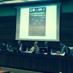 قطر والكويت: انتقام ممنهج من المدافعين عن حقوق الإنسان وتدهور واضح لحالة الحقوق والحريات