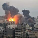 يجب تشكيل لجنة تقصي حقائق مستقلة للتحقيق في انتهاكات القانون الدولي المرتكبة أثناء العملية العسكرية الإسرائيلية في غزة ولضمان المحاسبة