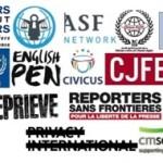 29 منظمة غير حكومية تقدم رسالة إلى وزير الخارجية المعين حديثا فيليب هاموند، تحثه على تغيير في السياسة تجاه البحرين