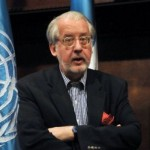 UN Commission on Syria Responds to CIHRS and EMHRN and their Partners: Rights Advocates are Paying the Price for their Commitment to Human Rights
