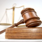 الدولة المصرية تنتهك الضمانات الدستورية والقانونية للحق في المحاكمة العادلة، والقضاء العسكري غير مستقل