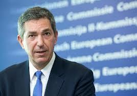 ستافروس-لامبرينيديس-ممثل-الاتحاد-الأوروبي-الخاص-لحقوق-الإنسان