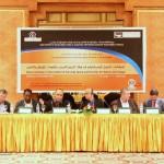 المفوض السامي يفتتح بكلمته المنتدى الدولي لحقوق الإنسان بالمغرب، ويشدد على وقف السياسات القمعية التي خلقت بيئة مناسبة للإرهاب والتكفيريين