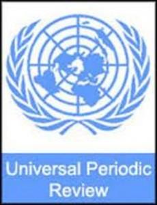 un-upr-large