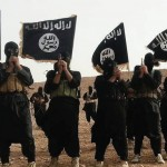 """""""ISIS"""" is the offspring of repressive policies and practices as well as the prevailing religious discourse in the Arab World"""