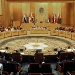 League of Arab States Discusses Proposed Amendments to its Charter