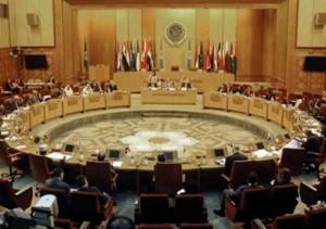 Arab-League-2241122