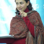 CIHRS supports the nomination of rights advocate Yara Sallam for international prize for human rights defenders