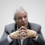 """حول عضوية مصر وقطر في """"مجلس حقوق الإنسان"""""""