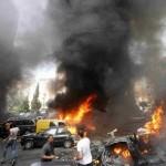قانون مكافحة الإرهاب الأخير يشجع القتل خارج نطاق القانون ويعزز الإفلات من العقاب