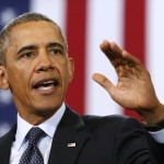 President Obama Urged to Underscore Link Between Repression and Rising Violent Extremism During Leaders' Summit