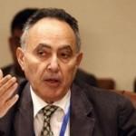 ردًا على د. عبد المنعم سعيد (1 – 2).. عن الإرهاب وحقوق الإنسان