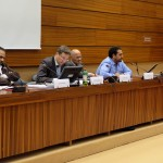 CIHRS: Spiral of Violence in Libya is Natural Result of Impunity