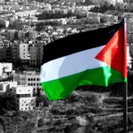 CIHRS calls on immediate action to uphold international law, and withdraw Israeli forces from the city