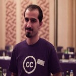 Syria: Disclose Whereabouts of Detained Freedom of Expression Advocate, Release Bassel Khartabil, Held Unfairly since 2012