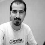 Bassel Khartabil, in Undiscloed Location, May Face Death Sentence