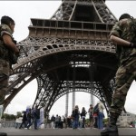 No alternative for Europe but to address the root causes of terrorism <BR> Military and security approach feeds into the cycle of violence and increases radicalization