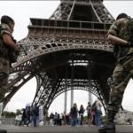 لا بديل لأوروبا عن التصدي للجذور الأساسية للإرهاب <BR> مكافحة الإرهاب بالوسائل الأمنية والعسكرية فقط تضاعف التطرف وتوحشه