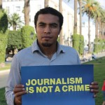 Morocco should drop charges against freedom of expression advocates and halt all restrictions on rights and freedoms