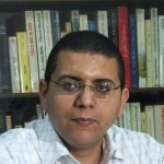 Release Ismail Alexandrani and All Prisoners Of Conscience; Societies Are Built with Freedom