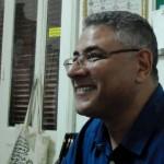 """حدود مصر تتحول لـ """"زنزانة جماعية"""" للنشطاء والحقوقيين"""