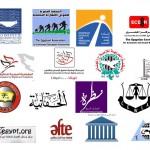 17منظمة حقوقية مصرية تخاطب المفوض السامي حول حالة حقوق الإنسان في مصر وتطالبه بتبني توصياتها