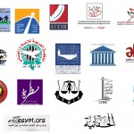 17 Egyptian Rights Groups Write to the High Commissioner on the Human Rights Situation in Egypt and Ask Him to Adopt their Recommendations