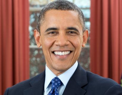 Obama_photo