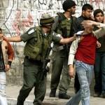 الأمم المتحدة تدين إسرائيل بممارسة التعذيب والمعاملة غير الإنسانية ضد الفلسطينيين، وتدعو إلى تفعيل المساءلة القانونية