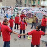 Egypt | Advocates for Egypt's street children face unjust imprisonment