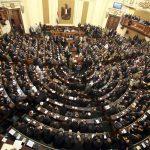 Egypt: 6 Political parties and 22 civil society organizations reject the new associations law