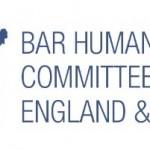 مصر:تقرير صادر يكشف انتهاكات القانون الدولي خلال محاكمة آية حجازي